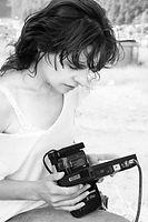 HERMANOS - Dir Laura Plancarte.jpg