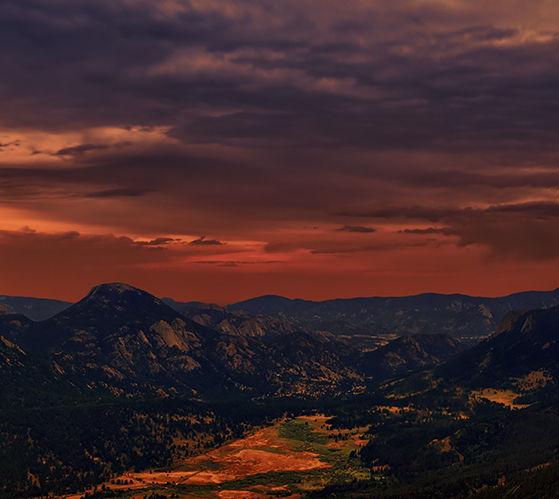 Rainbow Valley COLOR Pano.jpg