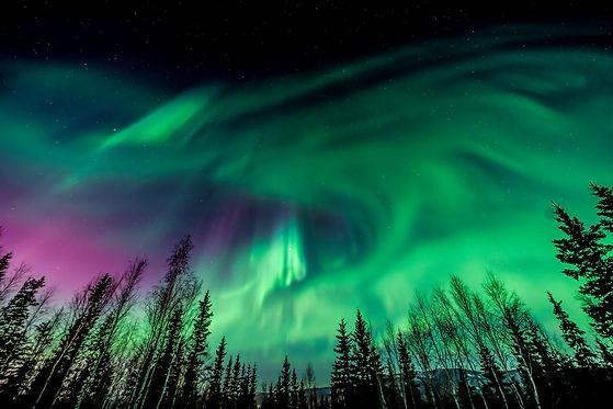 Fairbanks-2.jpg