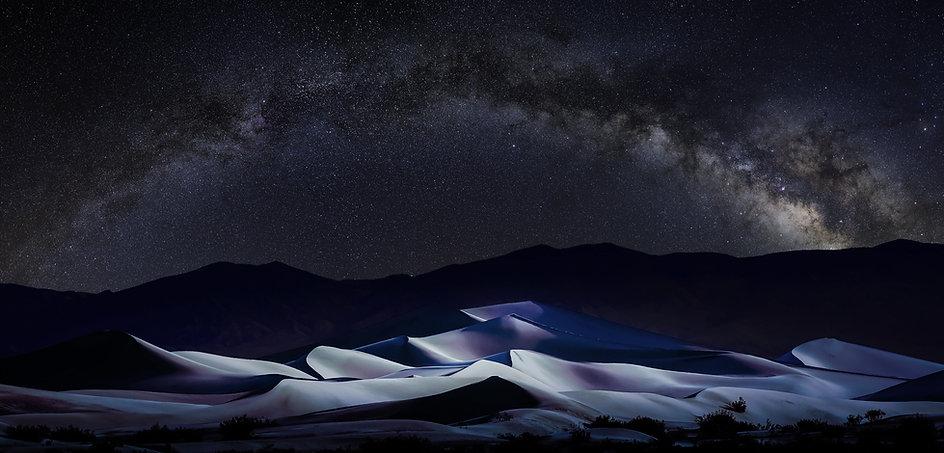 Death-Valley-Dune-Pano-MW-WEB.jpg