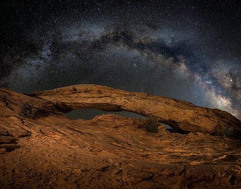 Mesa Arch Canyonlands NP Utah.jpg