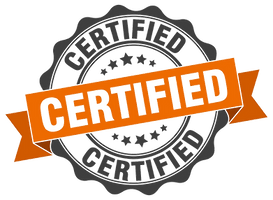 certified-png-clipart-certified-png-1600