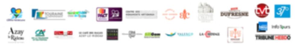 partenairestous les logos.jpg