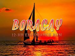 Boracay 12 Hour Endurance Run.jpg