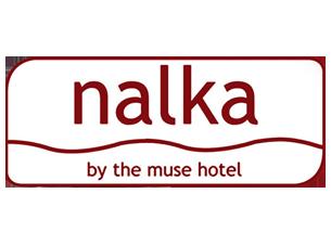 Nalka.png