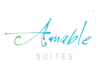 Amable Suites logo.jpg