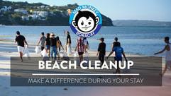 Boracay Mad Monkey Beach Clean-up.jpg
