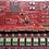 Thumbnail: Pixel2DC [9 DC, 6 Servo Outputs]