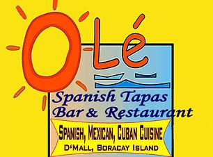 OLE_Logo-Yel.jpg