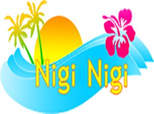 Nigi Nigi copy.png