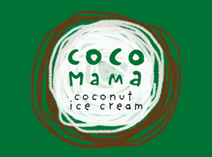 Coco mama.png