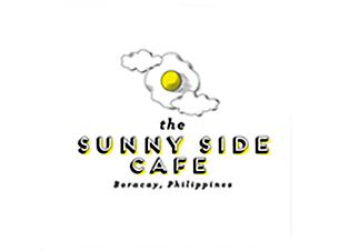 Sunny Side Cafe.png