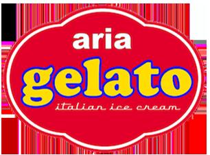 aria-gelato-300x217 copy.png