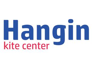 Hangin Kite.png
