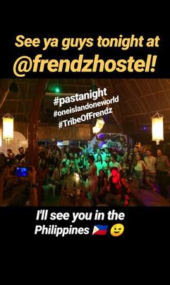 Frendz Hostel Pasta Night.jpg