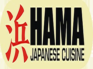 hama-japanese-cuisine copy.png