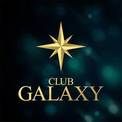Club Galaxy - Aftershock