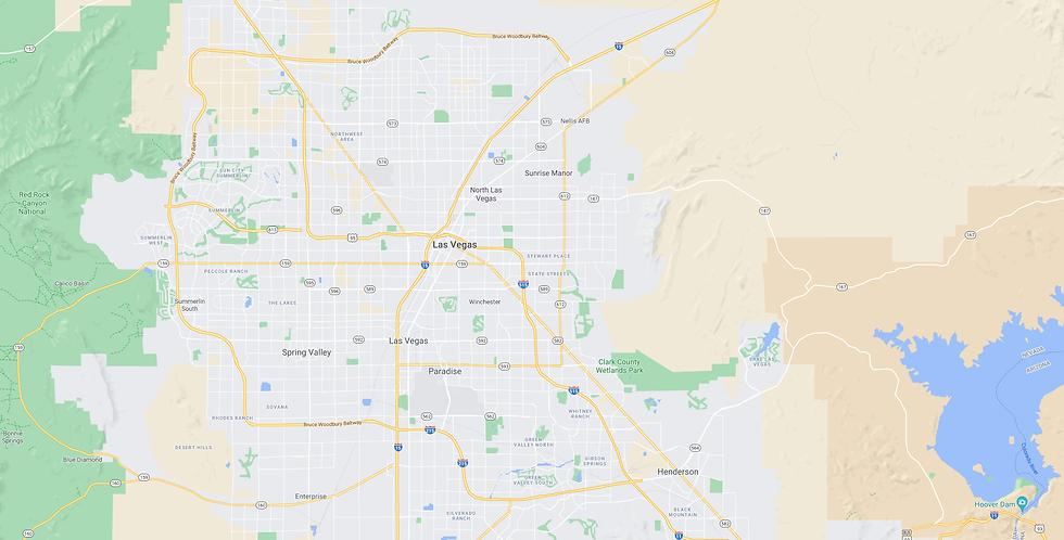 vegas-map.png