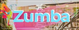 Boracay Zumba Fridays at Station X