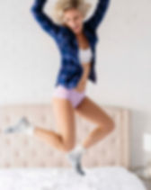 Fallon-Yoga02.jpg