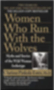 Women Who Run With Wolves Pic.jpg