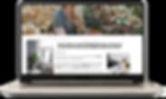 laptop merrow design preview 2.png