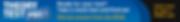 ttp_728x90-banner-blue-20a61c4f4abd2eb0e