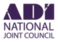 logo-adinjc.jpg
