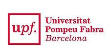 upf_logo.jpg