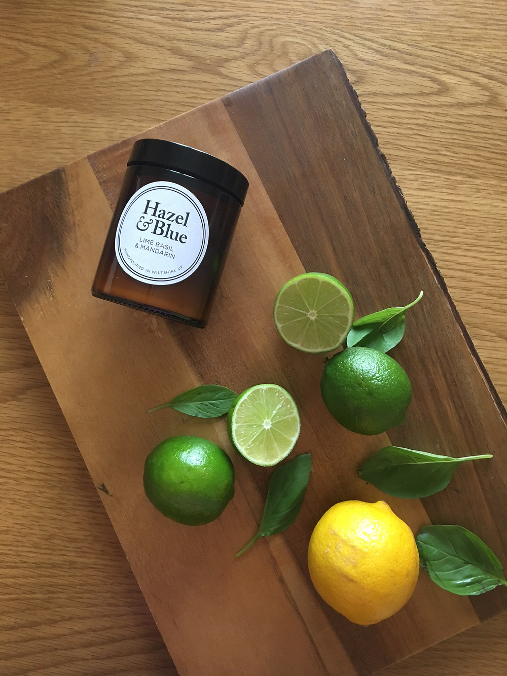 Soy Candles, Citrus scents, best citrus scents, best citrus candles, hazel and blue candles, grapefruit candles, natural soy candles