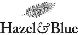 Hazel&Blue-new.png