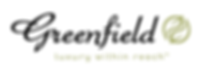 greenfield-cabinets-logo.png