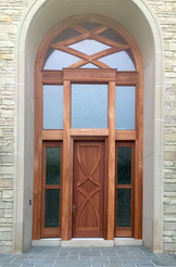 Simpson_custom-wood-entry-door-10.jpg