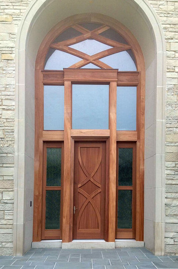 Simpson_custom-wood-entry-door-10.jpg