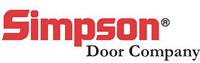 simpson_door_co_logo-380.jpg