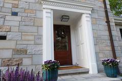 Simpson_exterior-french-door-37506.jpg