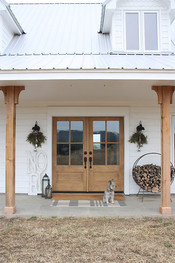 Simpson_exterior-wood-door-7504.jpg