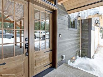 Simpson_exterior-french-doors-77512c.jpg
