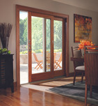 400_Series_Frenchwood_Gliding_Patio_Door