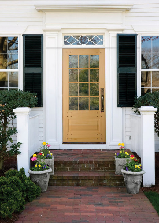exterior-french-door-77512.jpg