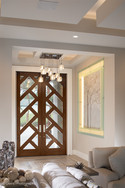 Simpson_Exterior-custom-french-door.jpg