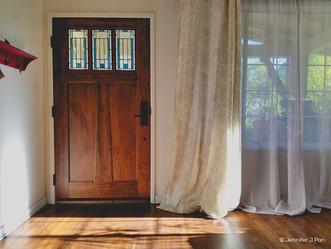 Simpson_exterior-wood-door-36933.jpg