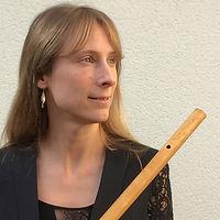 Céline Langlet