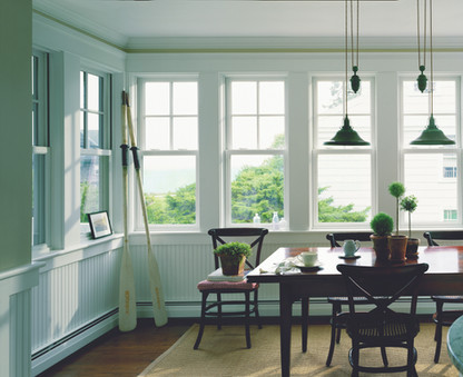 400_Series_Woodwright_Double-Hung_Window