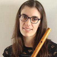 Hélène Douthe