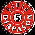 5diapason v2.png