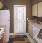 MPT-6-Kitchen_bty.jpg