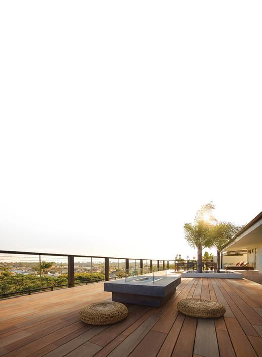 Cypress-Mahogany-EnglishWalnut-MWD-28977