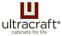 Ultracraft Logo_full.jpeg
