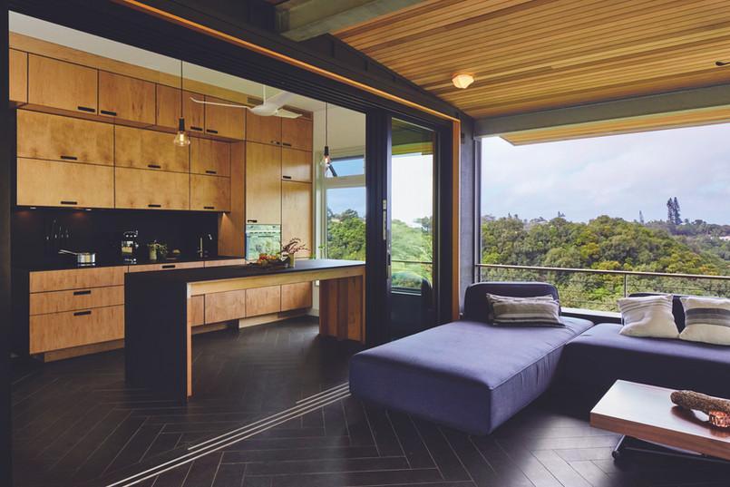 Architectural_Collection_MultiGlide_Door